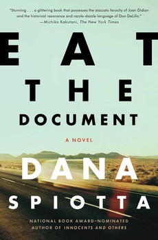 eat-the-document-9780743273008_lg