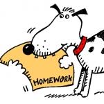 homework-clip-art-for-kids-9
