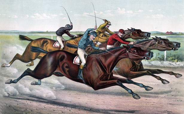 horse-racing-neck-and-neck.jpg