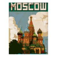 moscow_vintage_vacation_art_postcard-r4795cd0c2cf24b2295e6a4b035aa300e_vgbaq_8byvr_512