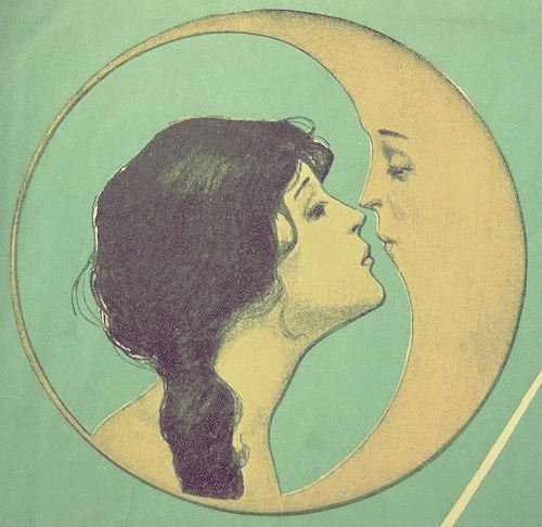 girl-moon-retro-vintage-favim-com-786574