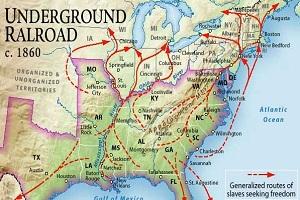what-was-the-underground-railroad