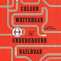 whitehead-book