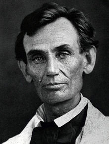 220px-Abraham_Lincoln_by_Byers,_1858_-_crop