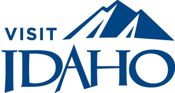 Visit-Idaho-Logo-Blue
