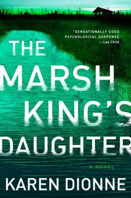 Marsh book