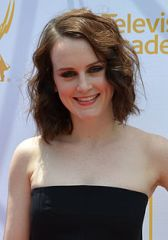 Sophie_McShera_May_2014_(cropped)