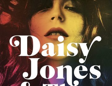 Daisy-Jones-1-e1555085250551