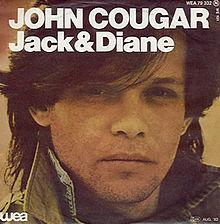 220px-John_cougar-jack_diane_s