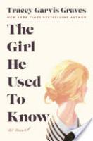 the-girl-he-used-to-know_0
