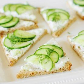2387498-cucumber-tea-sandwiches
