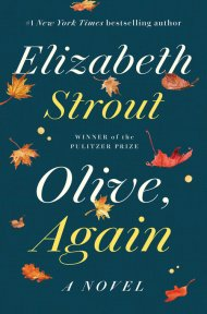 ElizabethStrout-OliveAgain-hp