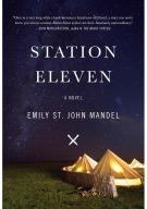 Station-Eleven1